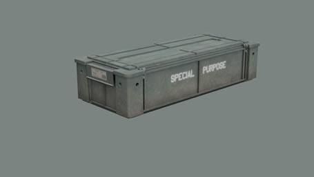 File:Box NATO WpsSpecial F.jpg