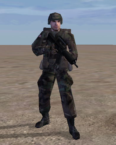 File:Ofp soldierwxms.jpg