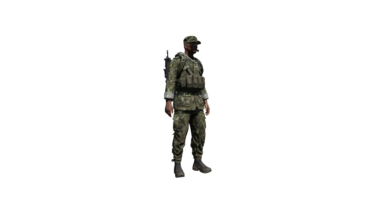 Arma3_CfgVehicles_I_officer_F.jpg