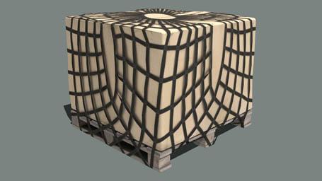 community.bistudio.com/wikidata/images/1/12/CargoNet_01_box_F.jpg