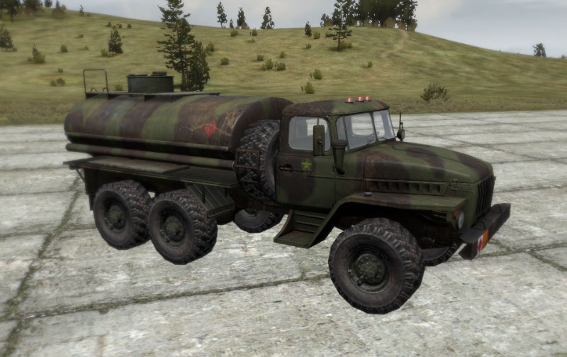 Arma2_ural_fuel.jpg