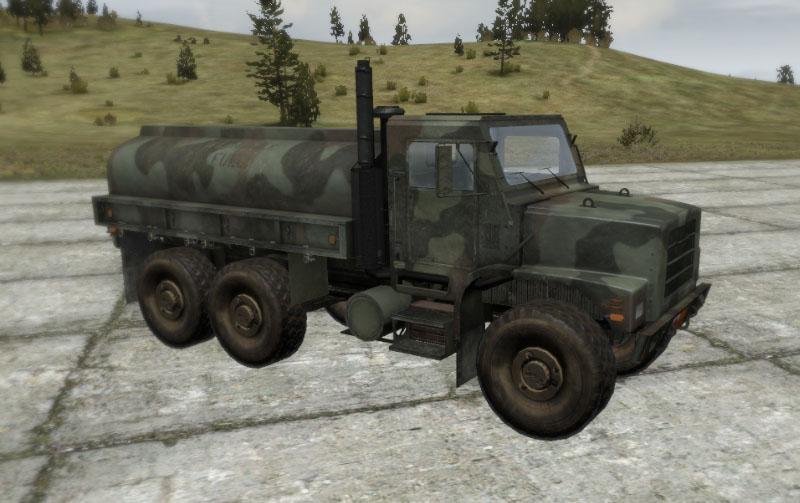 Arma2_mtvr_fuel.jpg