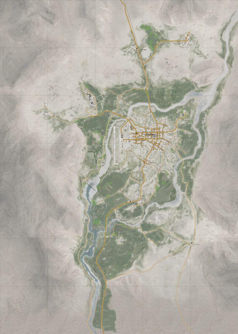 Map_of_Zargabad.jpg