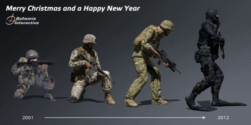 2012bestwishes.jpg