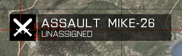 TaskEnhancements 2Dmarkers zoomed-default.png