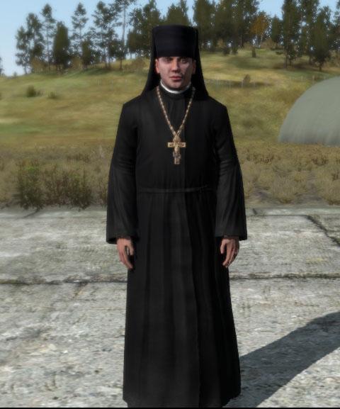 Arma2_civ_priest.jpg