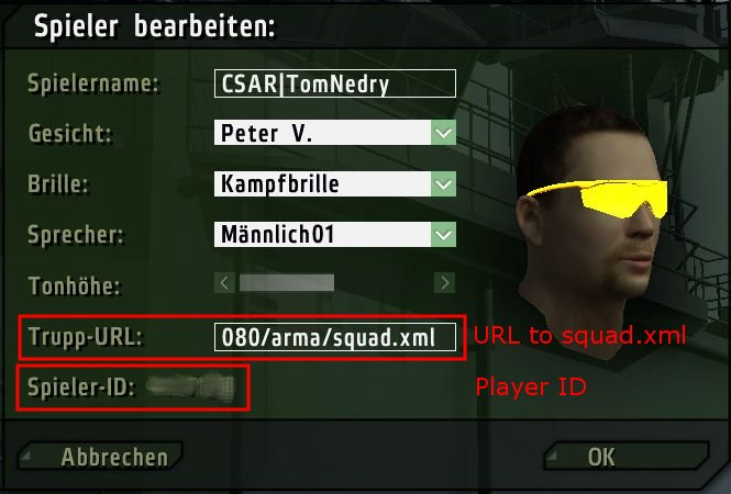 Arma2_player_profile.jpg