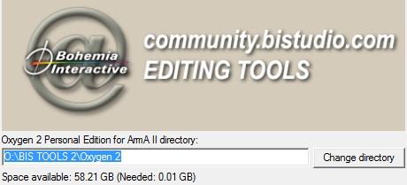 User:TheLastSoldier/Editing Arma 2 Terrain Tutorial