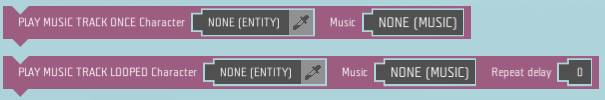 Play music track.png