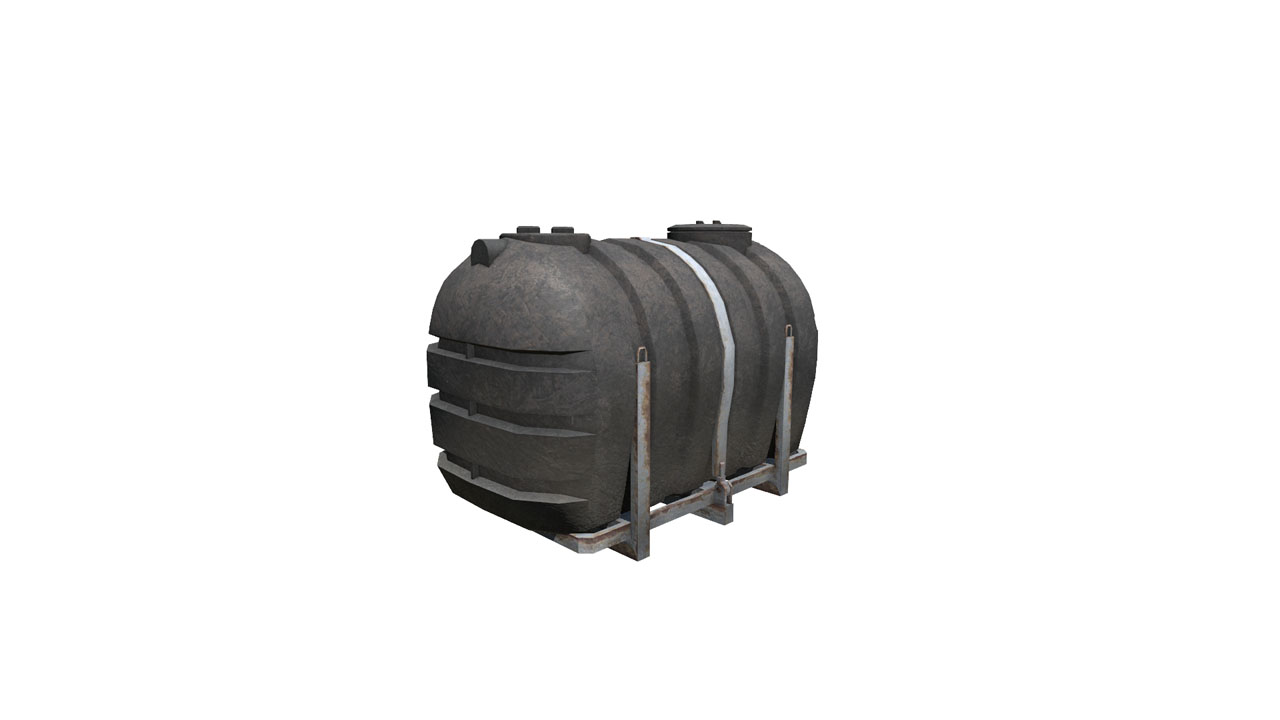 Arma3_CfgVehicles_Land_WaterTank_F.jpg