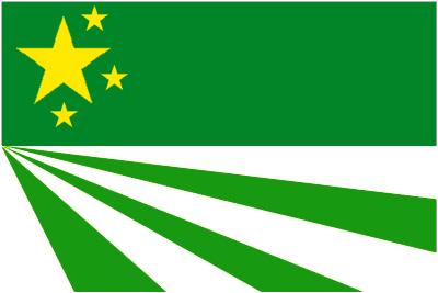 Chernarus_flag.jpg