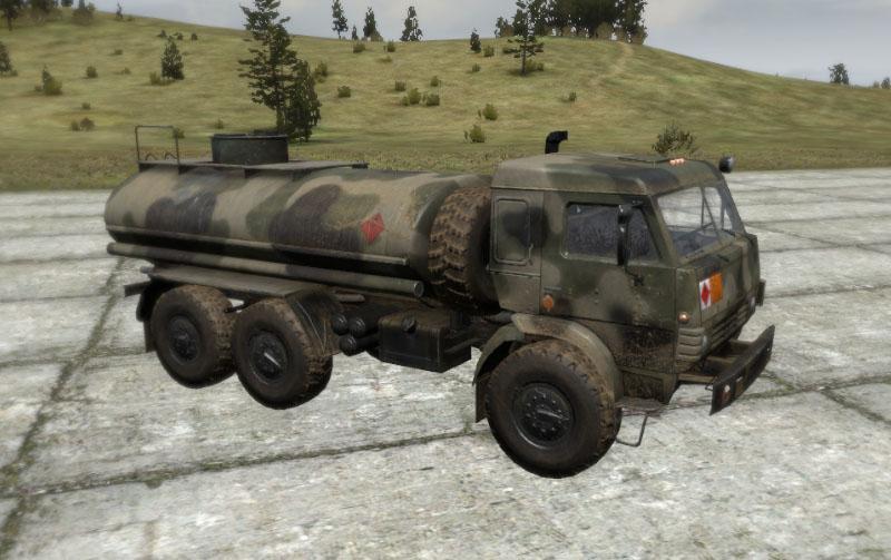 Arma2_kamaz_fuel.jpg