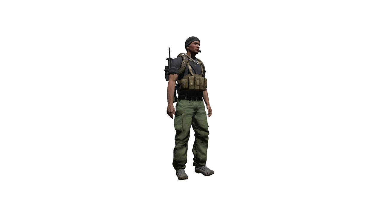 Arma3_CfgVehicles_I_G_officer_F.jpg