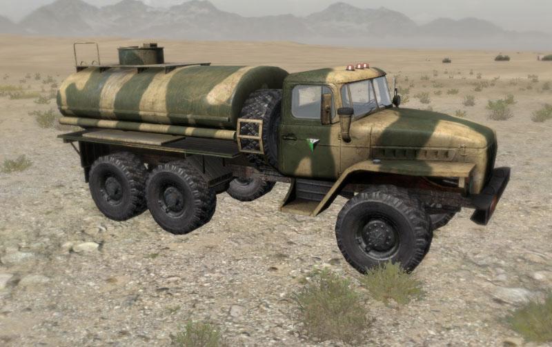 Arma2_oa_ural_fuel.jpg
