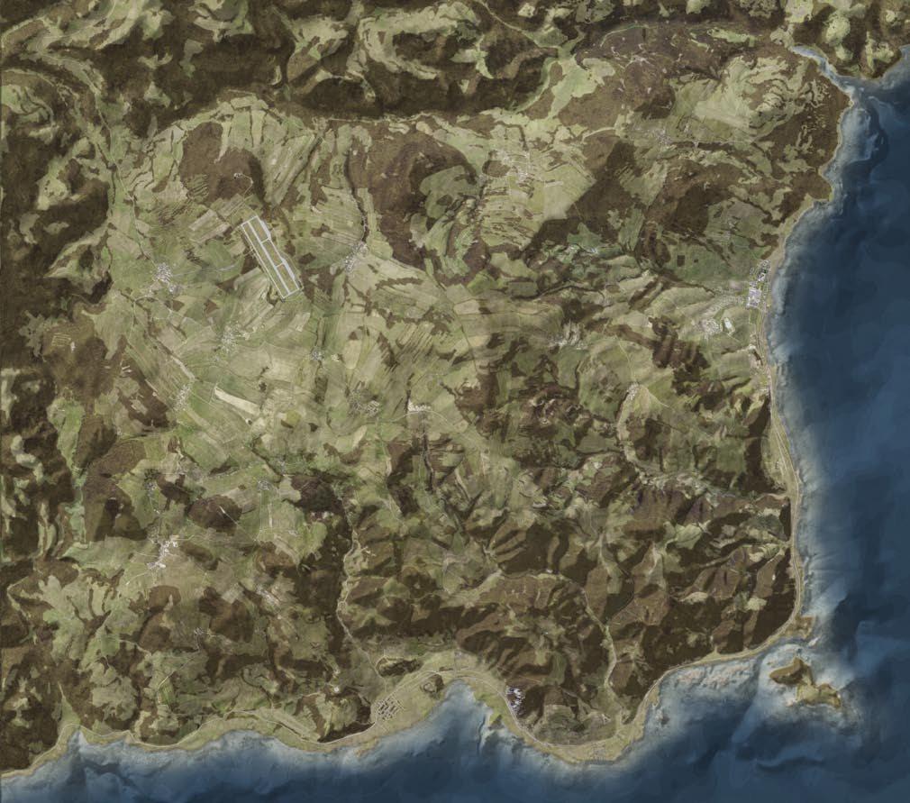 arma_2_island_chernarus.jpg
