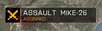 TaskEnhancements 2Dmarkers zoomed-assigned.png