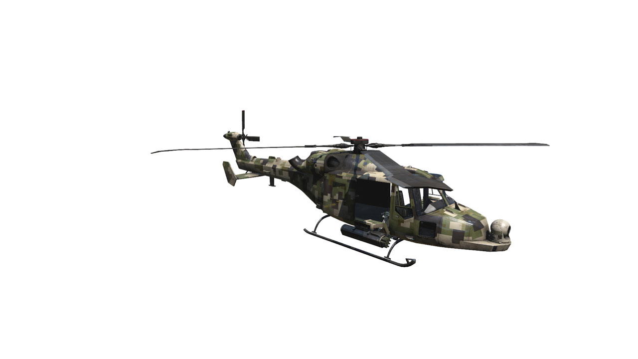 Arma 3 Elicottero : New aaf helicopters and armor pictures released arma