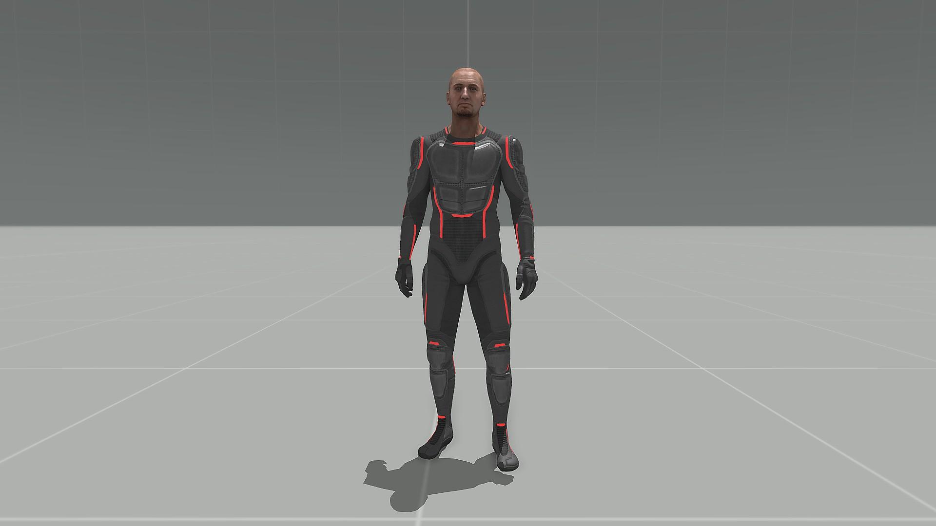 ArmA_U_O_Protagonist_VR.jpg
