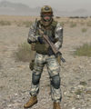 Arma2 US DF soldier.jpg