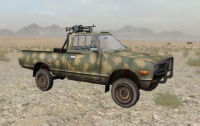 Arma2 oa pickup mg.jpg