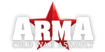 About Arma: Cold War Assault