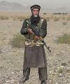 Arma2 TK INS sniper.jpg