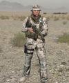 Arma2 GER KSK medic.jpg