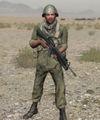 Arma2 TK grenadier.jpg