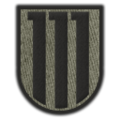 111thID ca.png