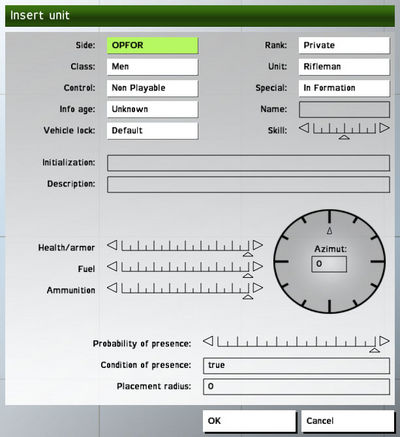 400px-ArmA_editor_unit.jpg