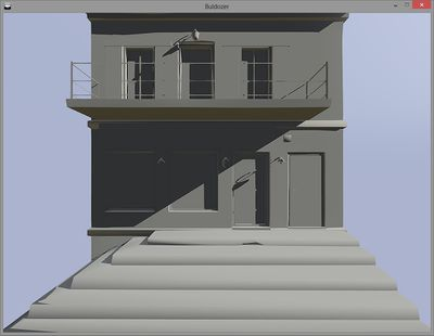 a3ct samples House01.jpg