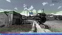 200px-A3_closingShot.jpg