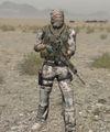 Arma2 GER KSK soldier.jpg