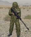 Arma2 US sniperH N.jpg