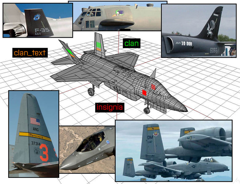 782px-A3_insignia_plane.jpg