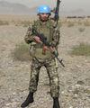 Arma2 UN rpg7.jpg