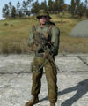 Arma2 FR machinegunner.jpg
