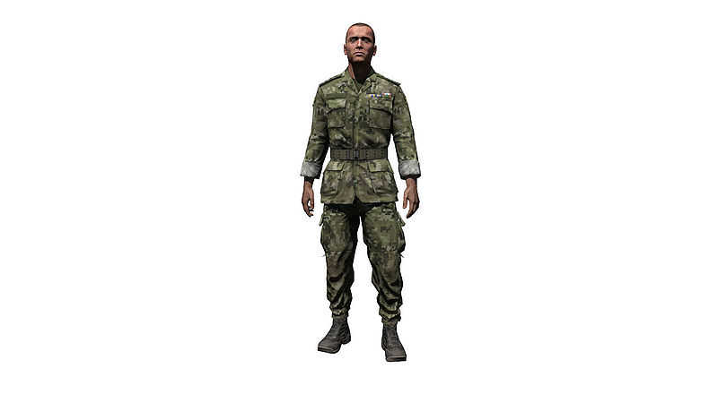 File:Arma3 CfgWeapons U I OfficerUniform.jpg