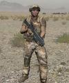 Arma2 BAF grenadier.jpg