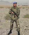 Arma2 UN officer.jpg