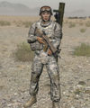 Arma2 US at.jpg