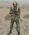 Arma2 TK soldierTWS.jpg