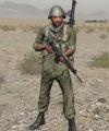 Arma2 TK rpg7.jpg