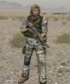 Arma2 US DF medic.jpg