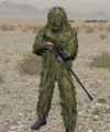 Arma2 BAF sniper.jpg