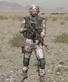 Arma2 ACR soldier.jpg