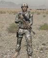 Arma2 US sl.jpg