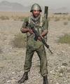 Arma2 TK rpg18.jpg