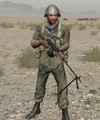 Arma2 TK lmg.jpg