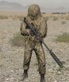 Arma2 TK sniperKSVK.jpg